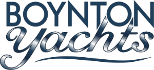 boyntonyachts.com logo